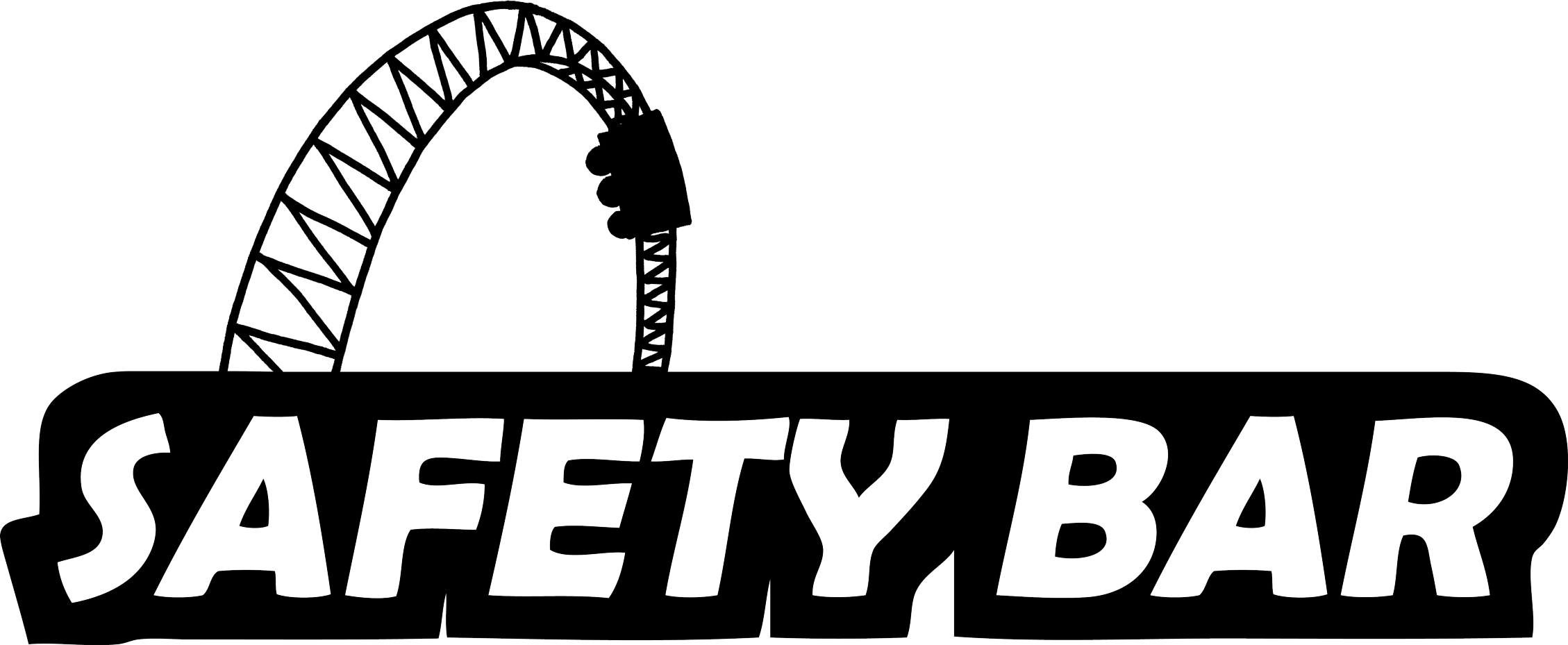 Safety Bar